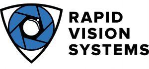 Rapid Vision Logo